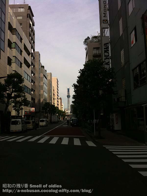 20101101021_higashinihonbashi