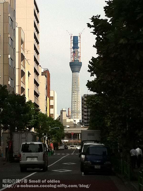 20101101023_higashinihonbashi