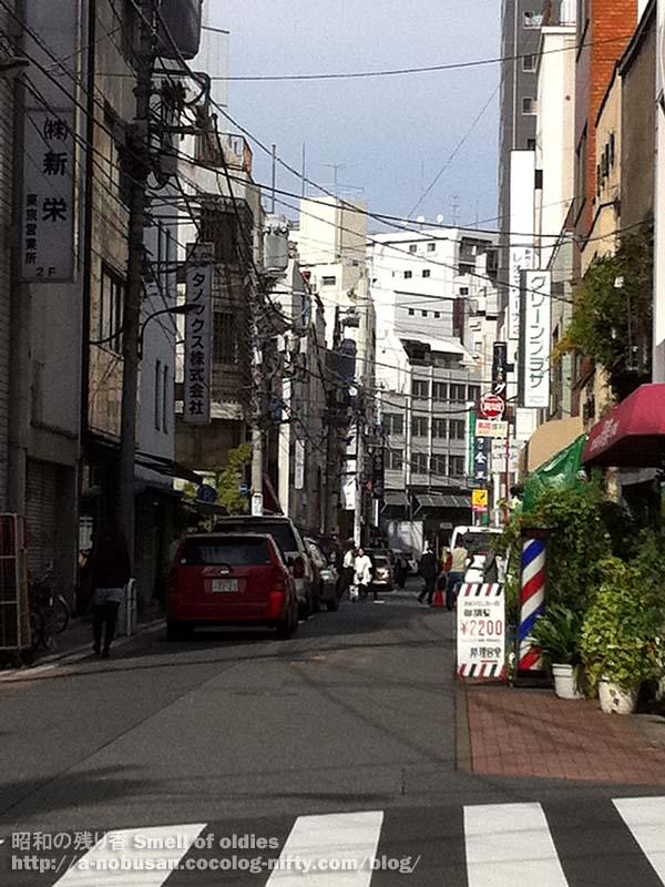 20101101035_tokoya