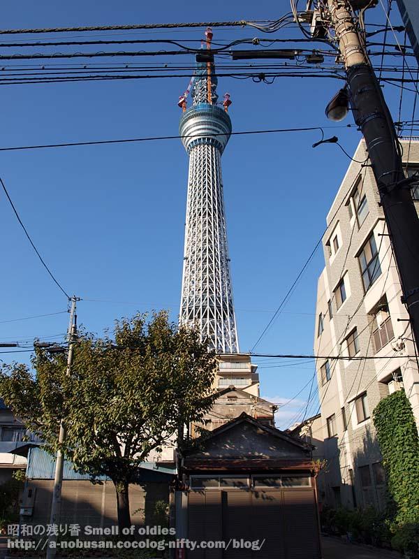 Pb030136_mokuzo_no_ueni_2