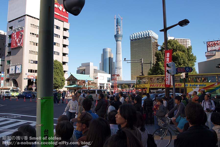 Pb030458_asakusa_station