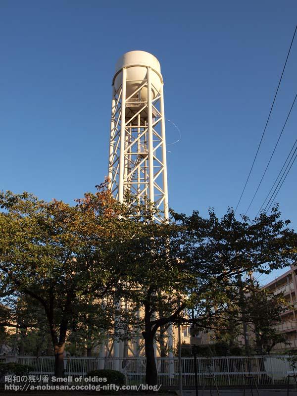 Pb030473_bunka_danchi_tower