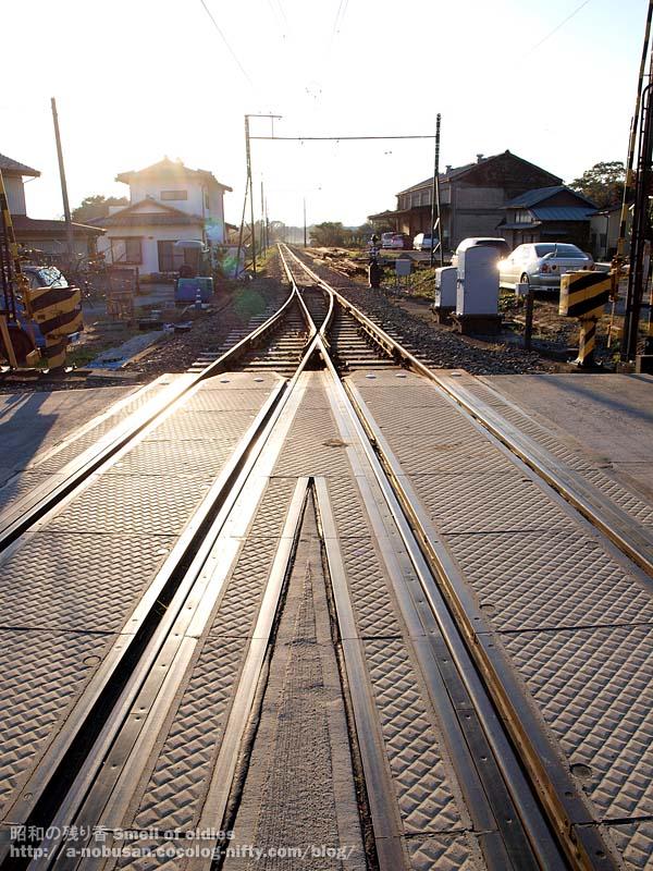 Pb070228_maniwa_station