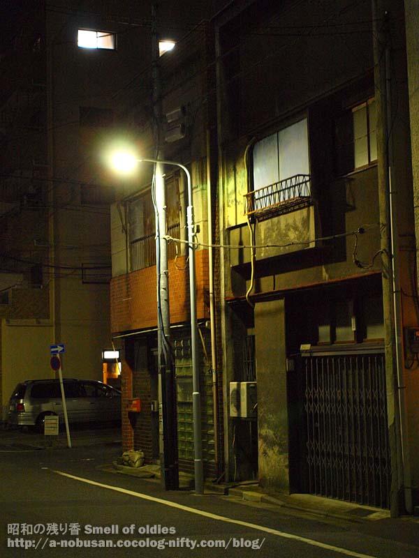Pb090268_yoru_no_sitamachi