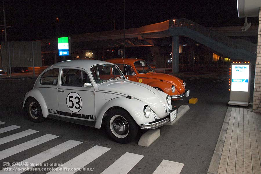Pb140268_night_2vws