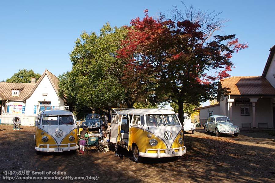 Pb157399_volkswagen_buses