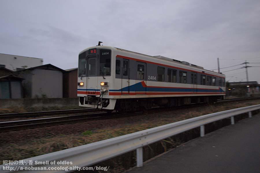 Pb140352_railbus