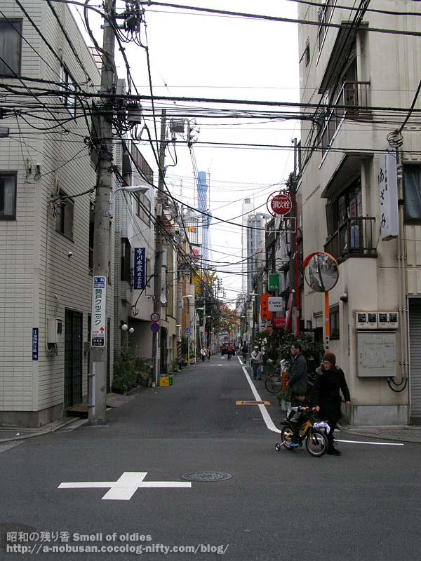 Pb210015_shitamachi_nishiasakus