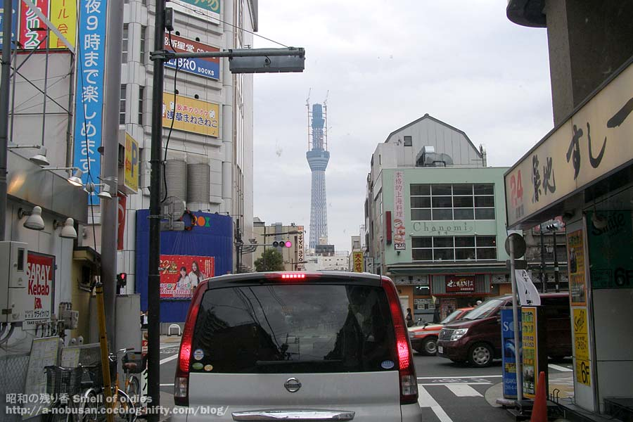 Pb210019_nishiasakusa_sky_tree