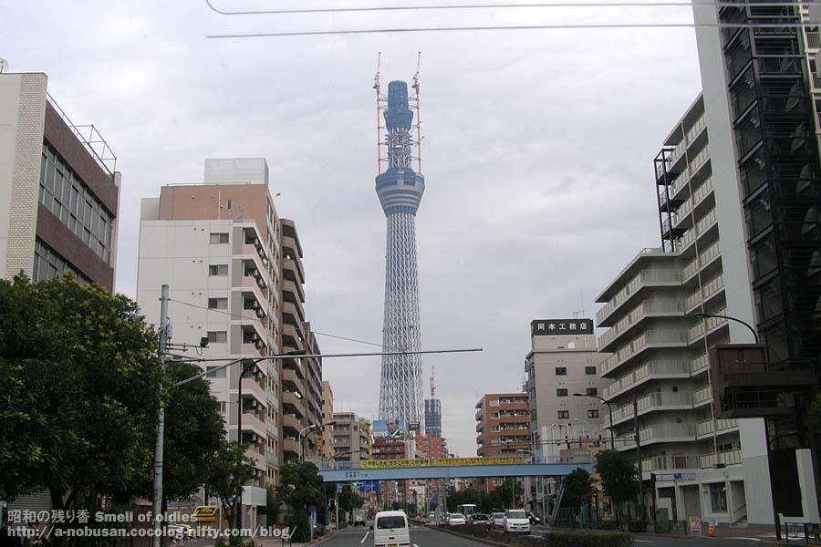 Pb210024_kiyosumi_dori