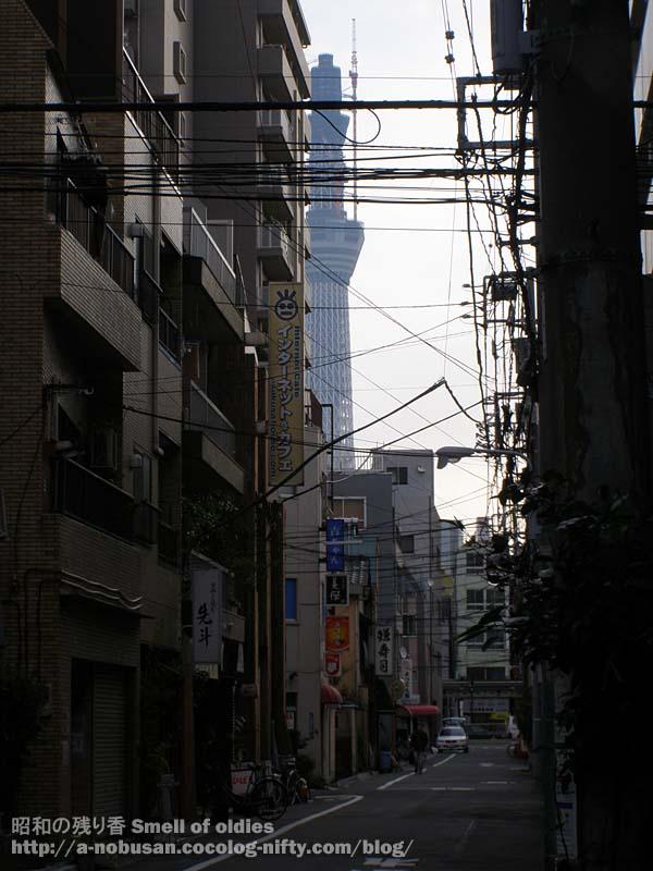 Pb250114_nishiasakusa_skytree