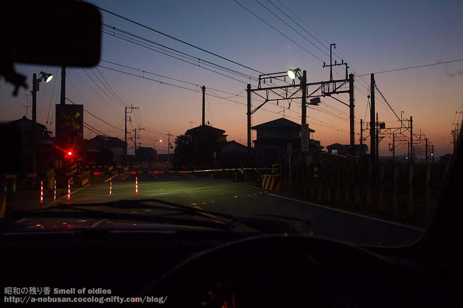 Pb280217_tobu_morning