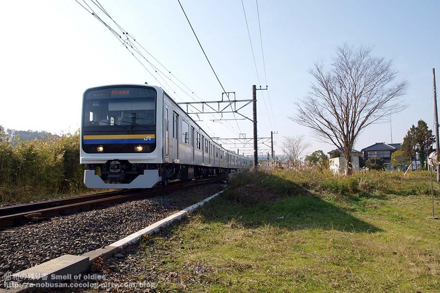 Pb280605_jr_naritasen
