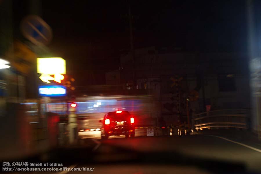 Pb281160_jyoden_night