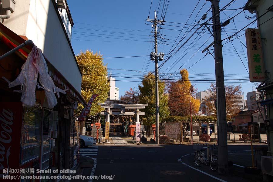 Pb270006_hachiman_sama