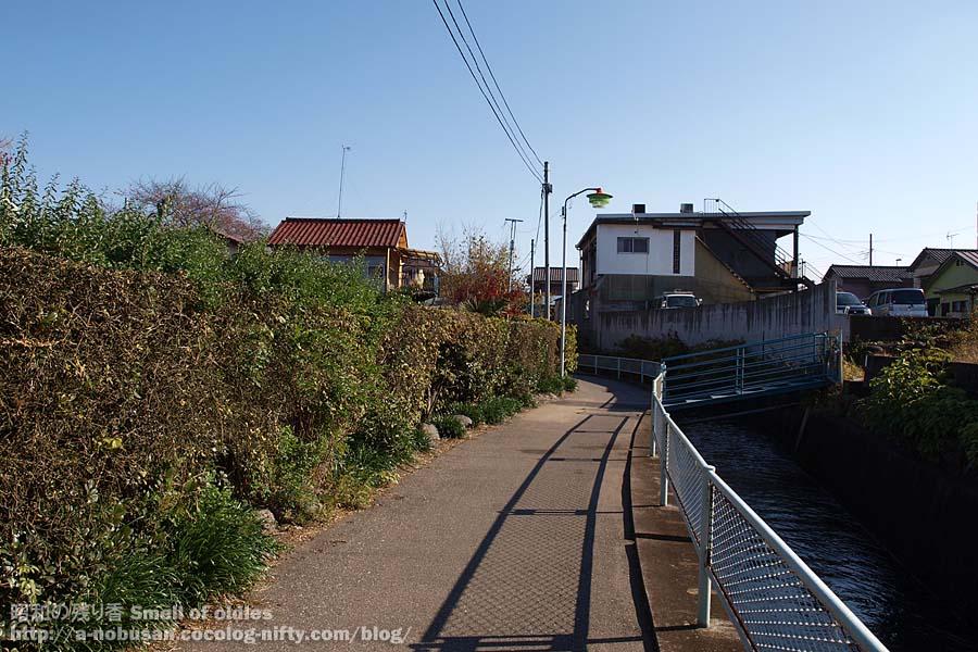 Pb270036_mikawacho_bababkawa