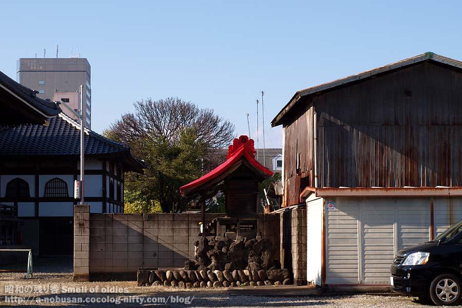 Pb270057_maebashi_oinarisan