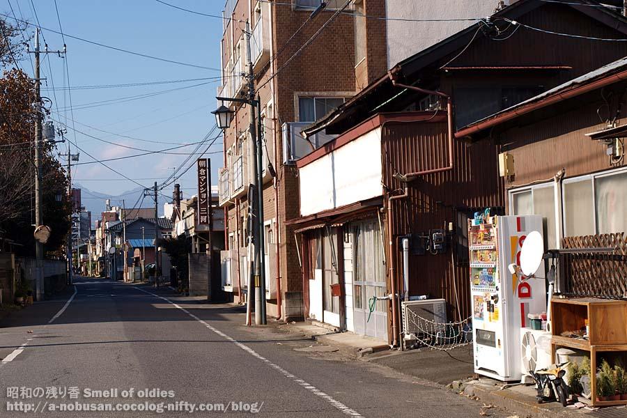 Pb270067_ishii_pan
