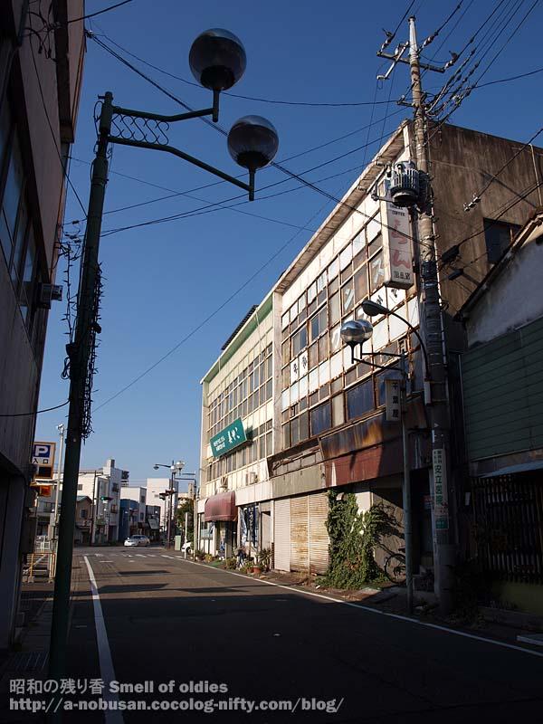 Pb270151_maebashi_miyako