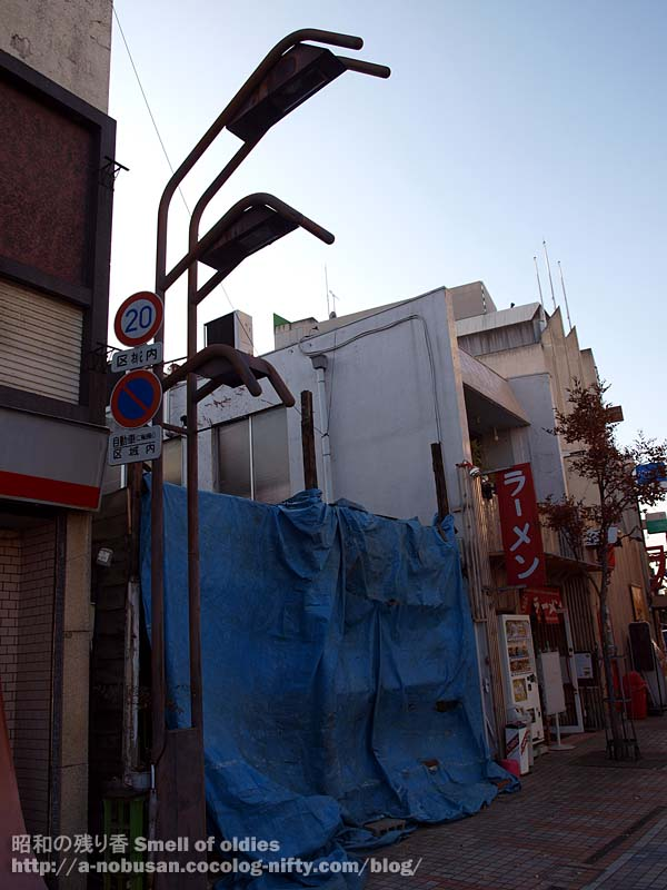 Pb270197_maebashi_tokoya