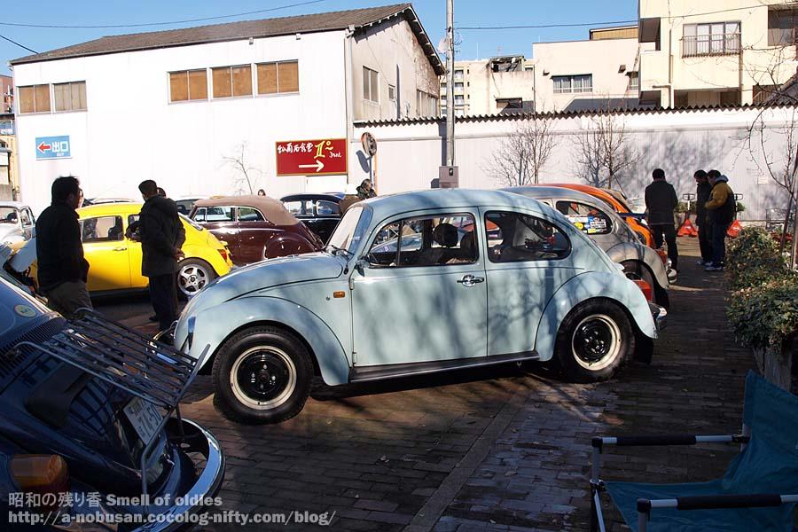 Pc200064_2003_mexico_bug