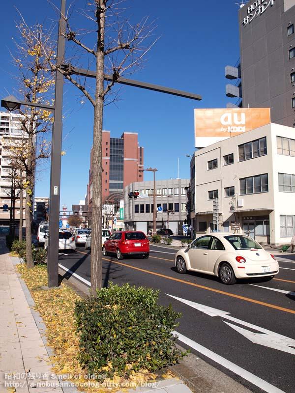 Pc042055_maebashi_r17
