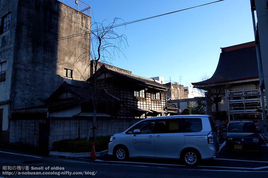Pc042286_maebashi_ponchi_2