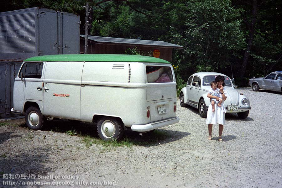1984_beetle_and_vw_van_2