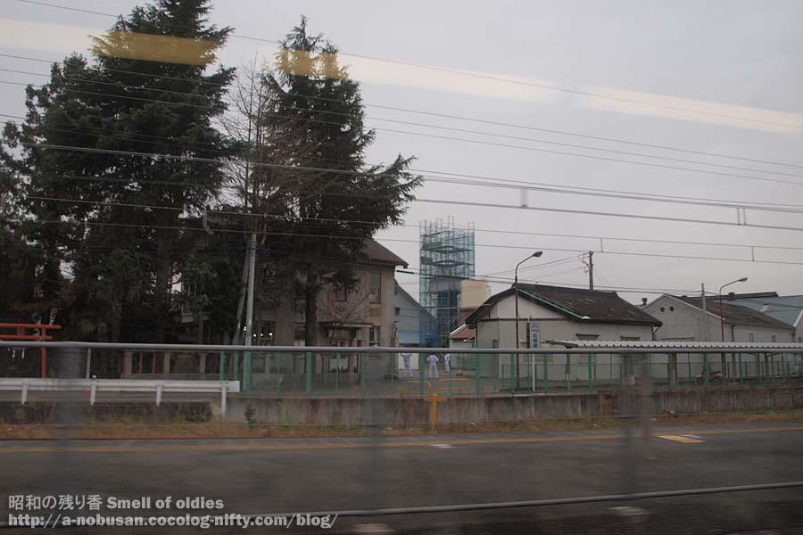Pc134443_okazaki_syouyu