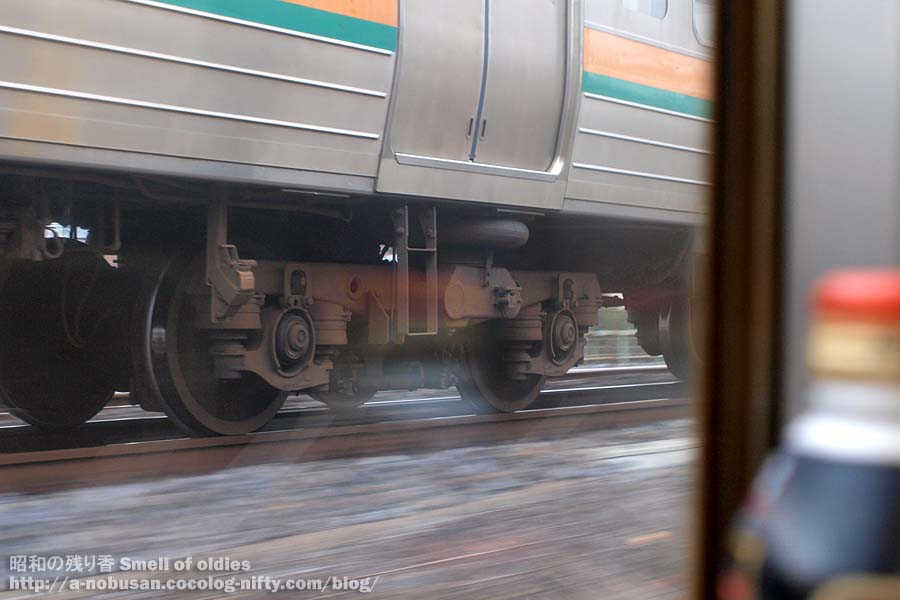 Pc134458_run_train