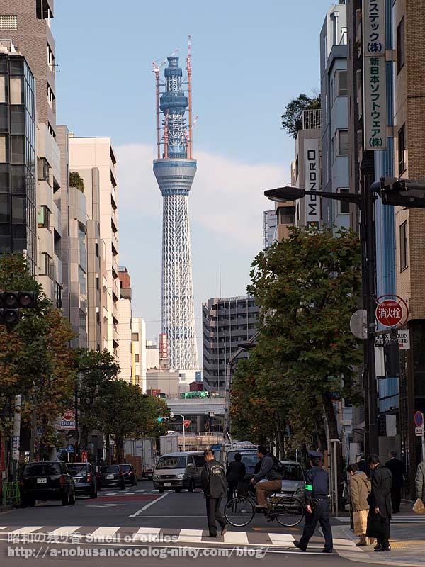 Pc154785_higashinihonbashi