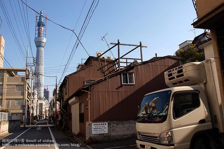 Pc247188_roji_tokyo_sky_tree
