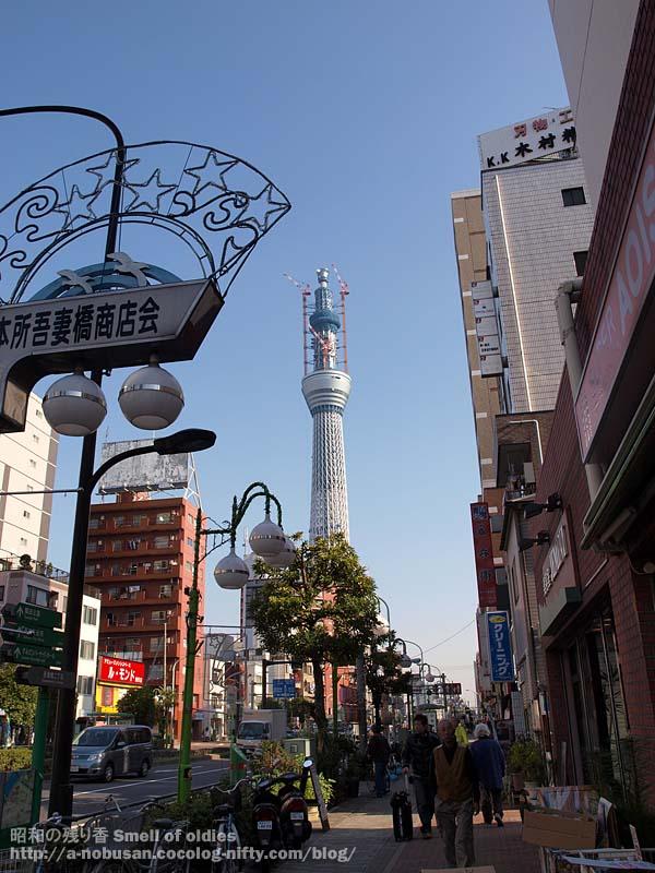 Pc247217_honjyoazumabashi