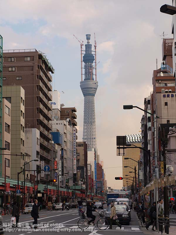 Pc247559_kokusaidori_skytree