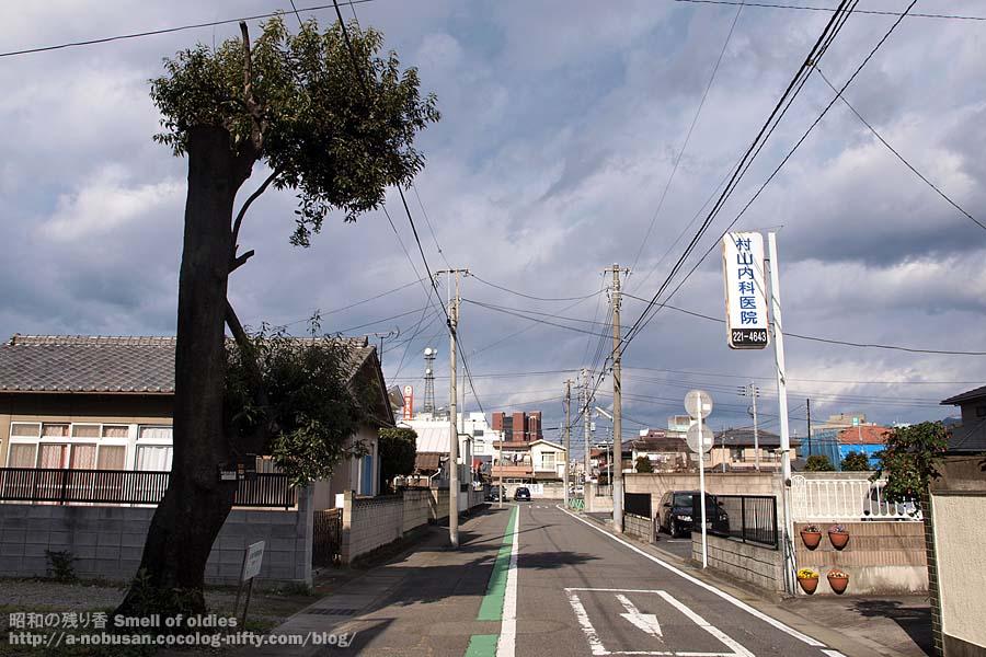Pc257677_maebashi_yukigumo