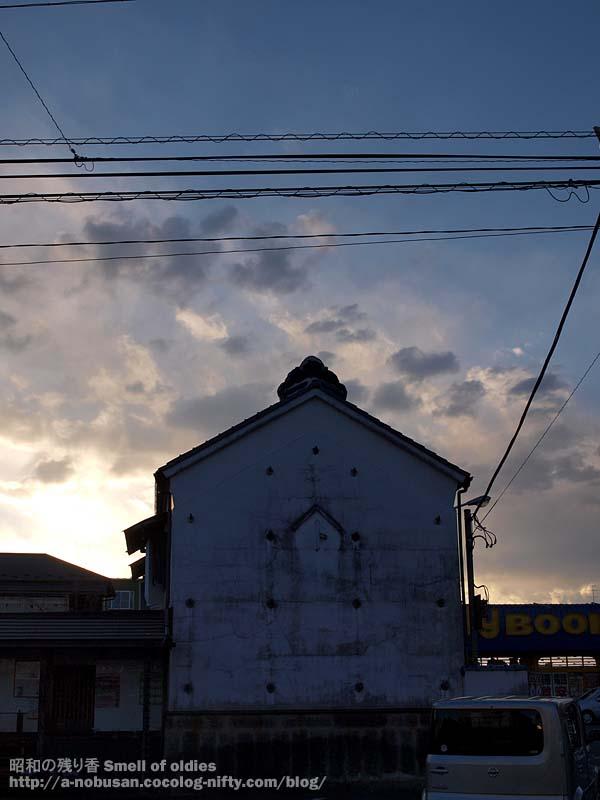 Pc298989_kounosu_kura