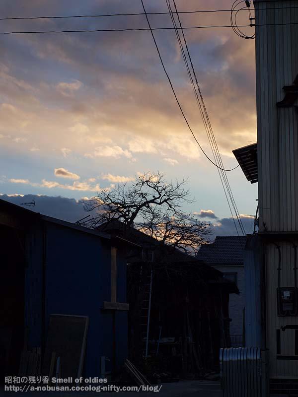 Pc299045_sunset