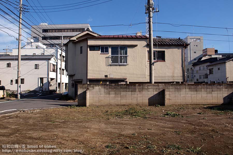 Pc319276_omotecho_akichi