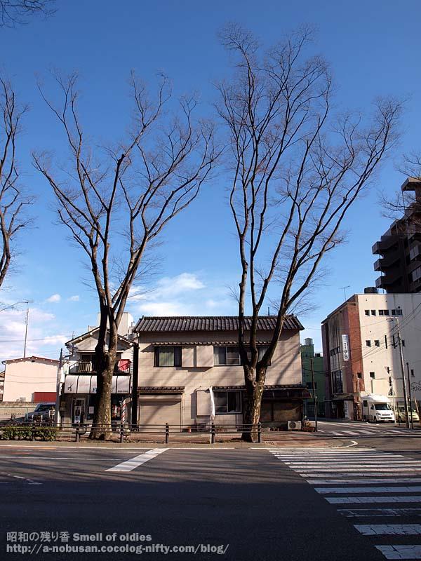 Pc319286_maebashi_syokudo