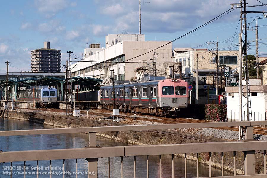 Pc319393_chuomaebashi_station