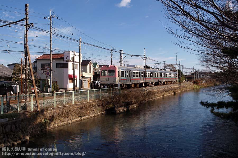 Pc319402_jyoden_hirosegawa