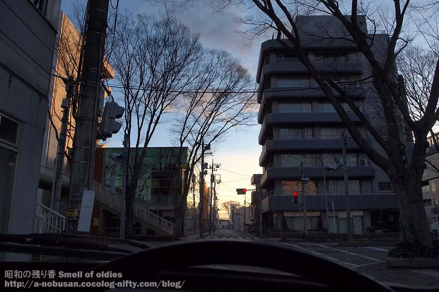 P1029589_maebashi_morning