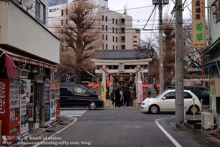 P1019539_maebashi_hachimansama