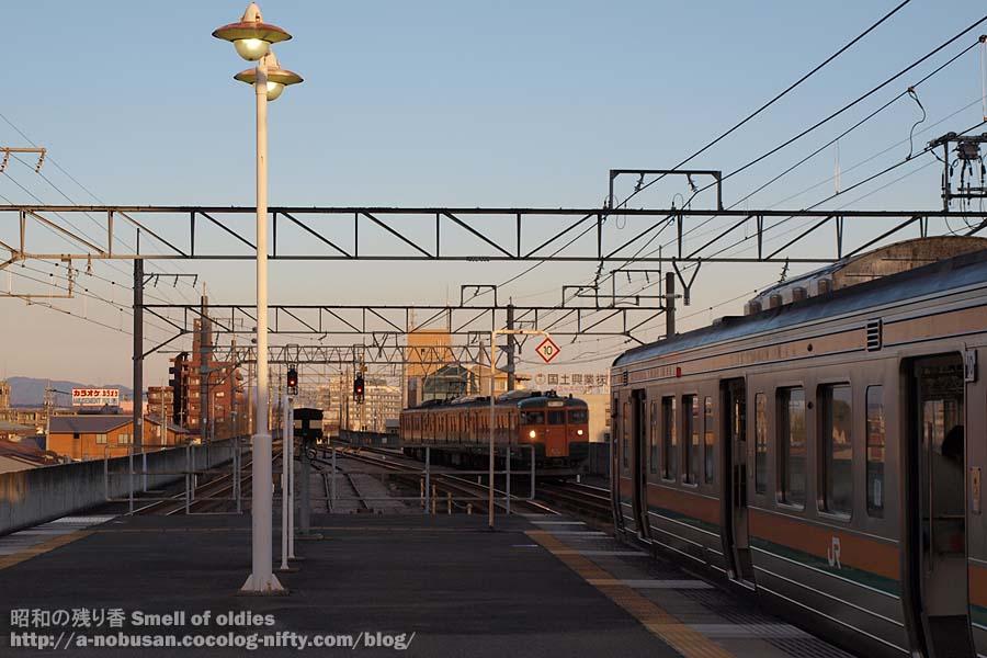 P1030432_maebashi_station