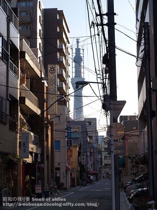 P1040459_nishiasakusa_skytree