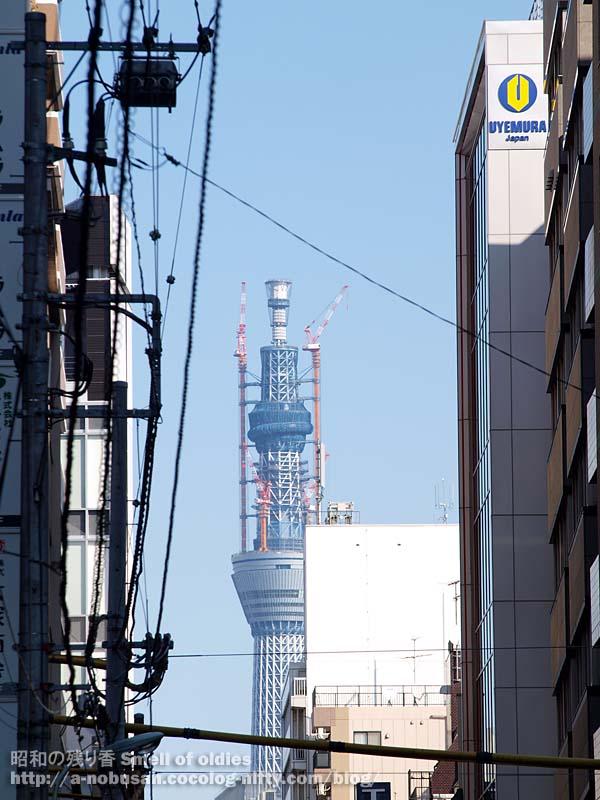 P1040476_odenmacho_skytree