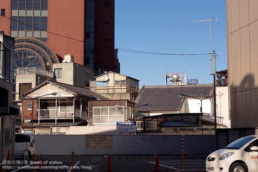 P1081264_kankodo_waki