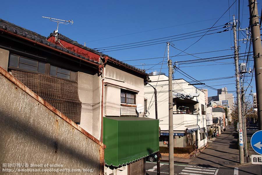 P1081298_honmachi_hodokyo