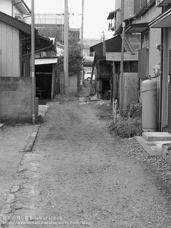 P1091992_nagaya_roji