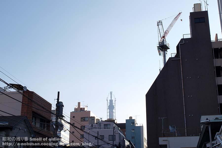 P1122523_nishiasakusa